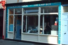 The Chip Box 3